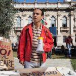 NoteVerticali.it_still_ITALIANOMEDIO_24
