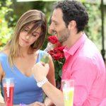 Non c'è 2 senza te: il trailer del film con Belen Rodriguez