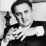Felliniana Parade: un omaggio allo storico regista