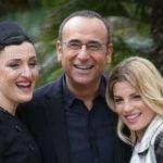 Sanremo 2015, su il sipario!