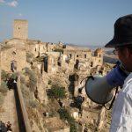 Montedoro, il film che racconta il senso di una comunità: abbiamo intervistato Antonello Faretta