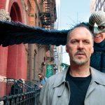 Birdman: le miserie di Broadway raccontate con cinismo e poesia