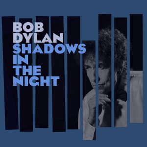NoteVerticali.it_BobDylan_ShadowsInTheNight_cover