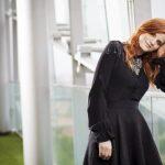 Un giorno di sole Straordinario: Chiara Galiazzo romantica e vitale