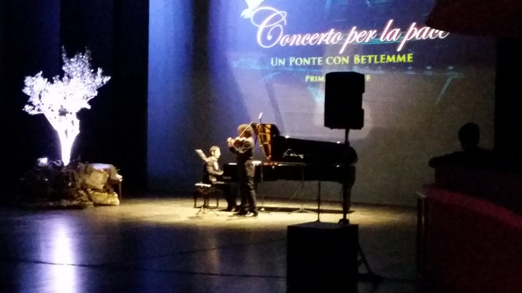 NoteVerticali.it_Concerto per la Pace