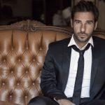 Edoardo Leo: il mio film, un invito a ribellarsi ai soprusi di ogni giorno