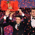 Sanremo 2015: vincitori e vinti del Festival