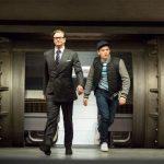 Kingsman – Secret Service: Colin Firth agente segreto al servizio di Sua Maestà