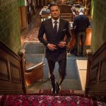 Kingsman – Secret Service: anteprima romana con Colin Firth e i Take That