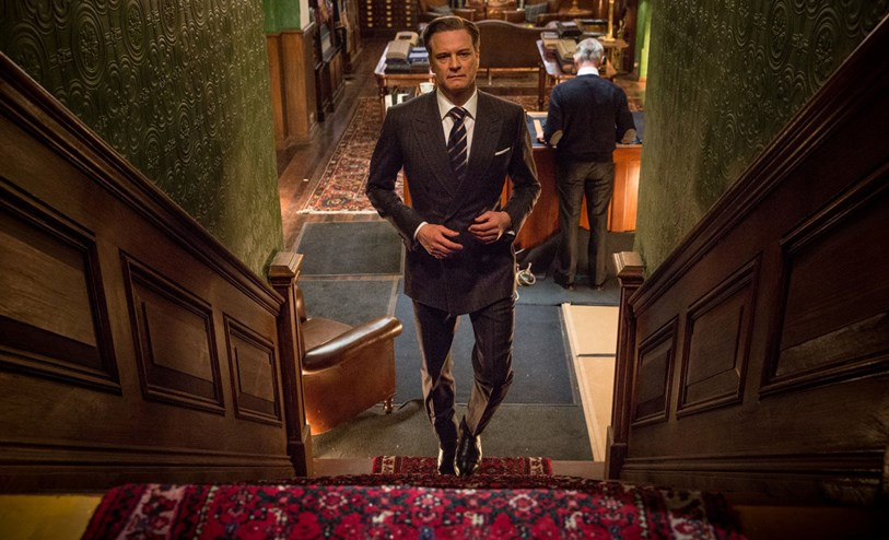 NoteVerticali.it_Kingsman_Colin Firth