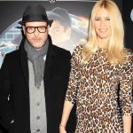 Kingsman Secret Service: anteprima a New York con Claudia Schiffer