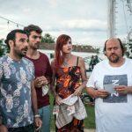 Noi e la Giulia: la fotogallery del film di Edoardo Leo
