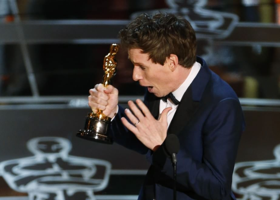 NoteVerticali.it_Oscar_EddieRedmayne