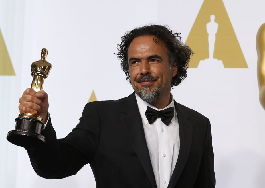 NoteVerticali.it_Oscar_Inarritu