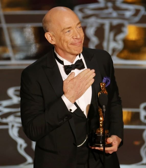 NoteVerticali.it_Oscar_JKSimmons