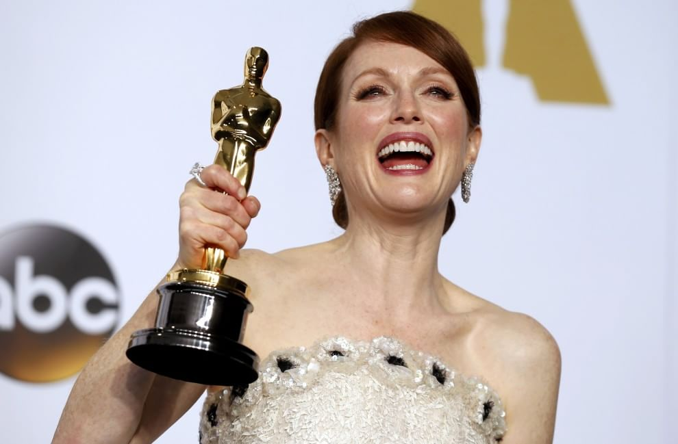 NoteVerticali.it_Oscar_JulianneMoore