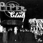A Roma il Piper Club festeggia i suoi 50 anni
