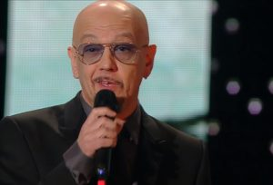 NoteVerticali.it_Sanremo2015_EnricoRuggeri