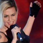Rock Contest: al via le iscrizioni, finale a dicembre