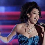 Sanremo 2015: cronaca della seconda serata del Festival