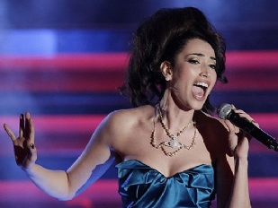 NoteVerticali.it_Sanremo2015_NinaZilli