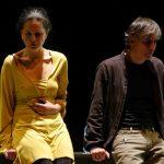 Polvere: la storia sbagliata di un uomo e una donna
