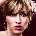 Sanremo 2015: uno sguardo alle Nuove Proposte