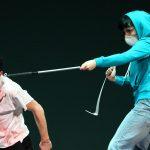 BE NORMAL!, Teatro Sotterraneo porta in scena la precarietà giovanile: la nostra intervista