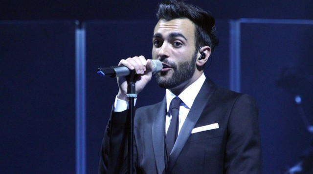 NoteVerticali.it__Marco Mengoni_2
