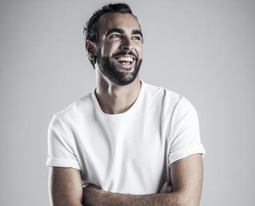 NoteVerticali.it__Marco Mengoni_3