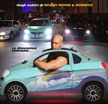 Superfast&Superfurious_poster