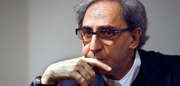 NoteVerticali.it_Franco Battiato_4
