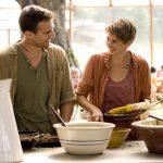 The Divergent Series: Insurgent, nuovo capitolo per la saga fantasy