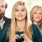 La famiglia Bélier: arriva il film che ha fatto sorridere la Francia