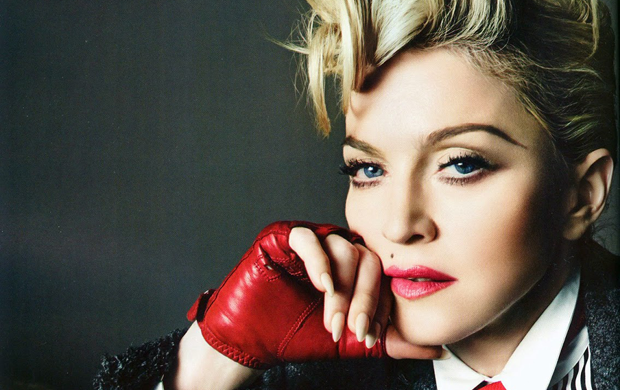 NoteVerticali.it_Madonna_Rebel Heart_1