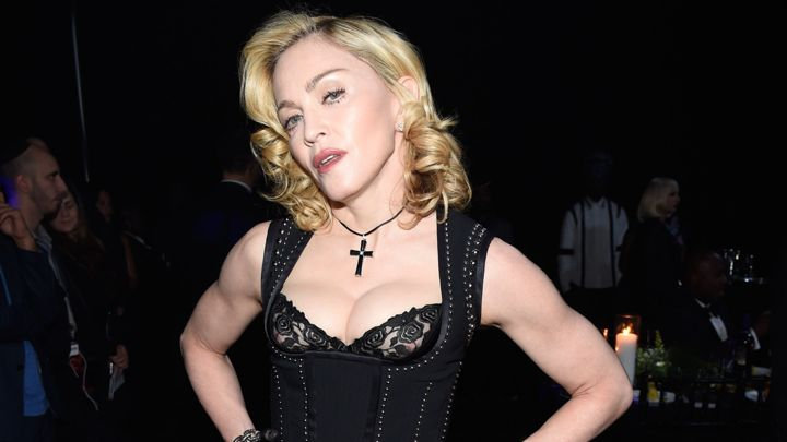 NoteVerticali.it_Madonna_Rebel-Heart_4