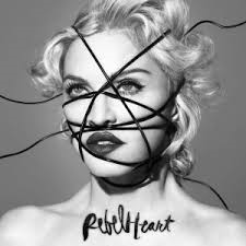 NoteVerticali.it_Madonna_Rebel Heart_cover