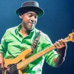 """Marcus Miller: con """"Afrodeezia"""" il """"superman del Soul"""" torna in Italia"""
