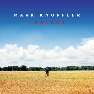 NoteVerticali.it_Mark Knopfler_Tracker