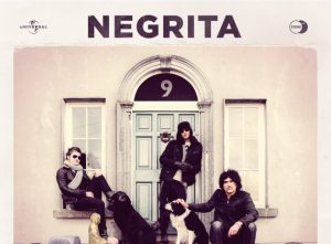 NoteVerticali.it_Negrita_9_cover