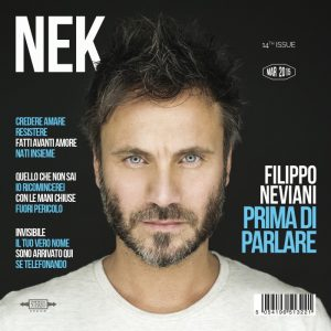 NoteVerticali.it_Nek_Prima-di-parlare