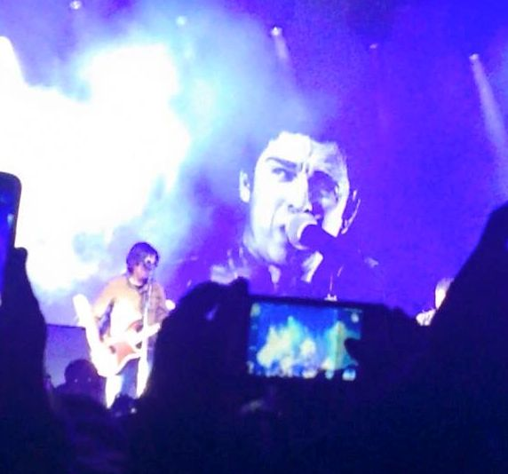 NoteVerticali.it_Noel_Gallagher_live_Milano_120315_b
