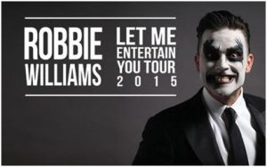 NoteVerticali.it_Robbie Williams Tour 2015