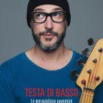 Testa di Basso: le avventure di Saturnino, bassista magico