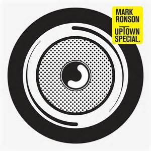 NoteVerticali_MarkRonson_UptownSpecial