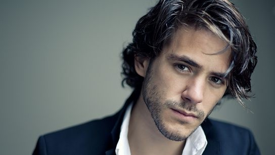 Noteverticali.it_Jack Savoretti_1