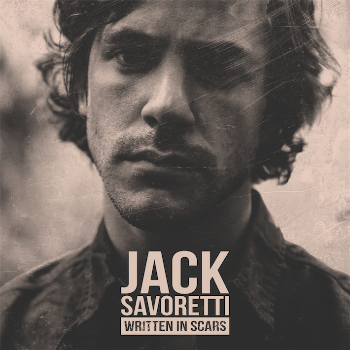 Noteverticali.it_Jack Savoretti_Written in scars