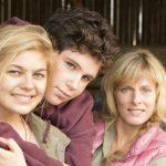 La famiglia Bèlier: quando l'handicap è trattato con i toni della commedia
