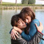Nessuno si salva da solo: Sergio Castellitto dà anima alla crisi di coppia