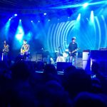 Noel Gallagher's High Flying Birds: il resoconto del live al Fabrique di Milano